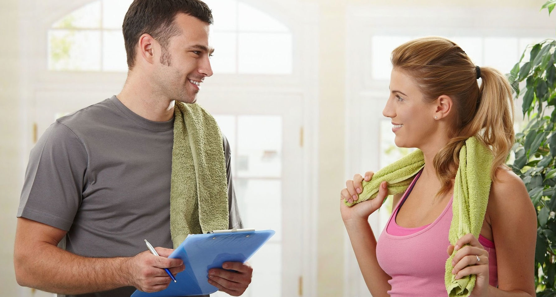 <b>BALTIMORE&#8217;S IN HOME PERSONAL TRAINING SERVICE</b>